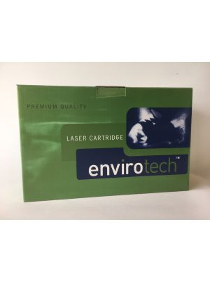 Eco-Friendly Envirotech, Brother TN3060 Remanufactured Cartridge - 6,700 pages (Australian Made)