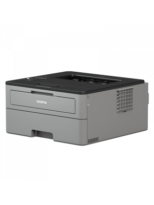 Brother HL-L2350DW Monochrome Laser Printer