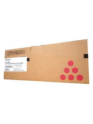 Kyocera TK154 Magenta Toner - Prints up to 6,000 pages