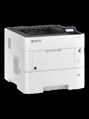 Kyocera Ecosys P3150dn A4 Monochrome Laser Printer. 50ppm