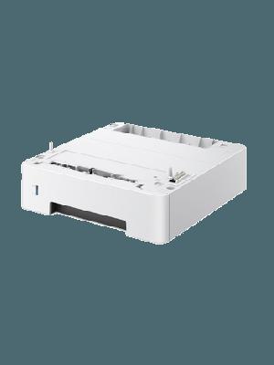 Kyocera PF-1100 Paper Feeder | 250 sheets