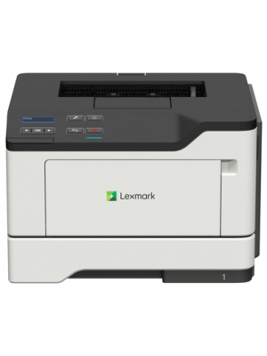Lexmark B2442dw A4 Monochrome Printer | 36SC234