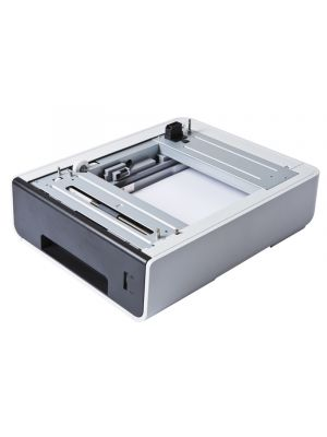 Brother LT-300CL 500 Sheet Lower Tray