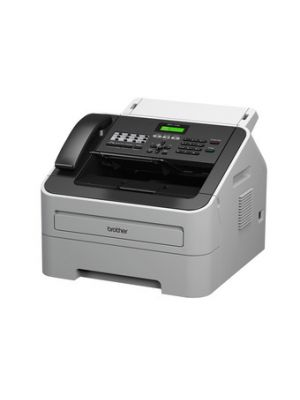 Brother MFC-7240 Monochrome Laser MultiFunction Centre