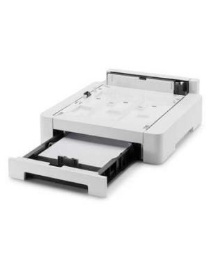 Kyocera PF-5110 | 250 sheet Paper Feeder for Kyocera 5000 series
