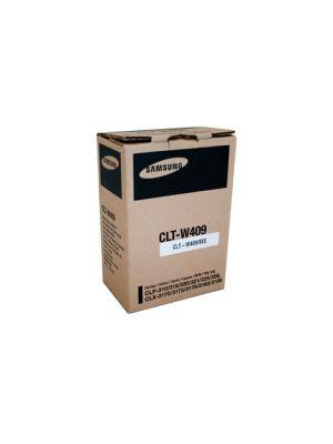 Samsung CLTW409S Genuine Waste Bottle - 5,000 pages