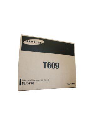 Samsung CLTT609 Genuine Transfer Belt - 50,000 pages