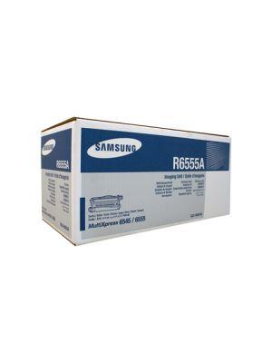 Samsung SCXR6555A Genuine Drum - 60,000 pages
