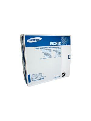 Samsung CLXR8385K Genuine Black Drum - 30,000 pages
