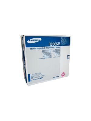 Samsung CLXR8385M Genuine Magenta Drum - 30,000 pages