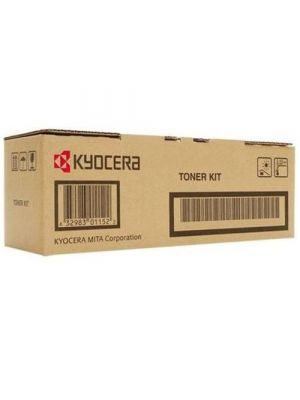 Kyocera TK1154 Genuine Toner Cartridge - 3,000 pages