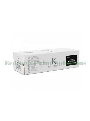 Kyocera TK8729K Black Toner - 70,000 pages