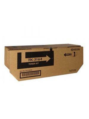 Kyocera TK3164 Toner Kit - Print up to 12,500 pages