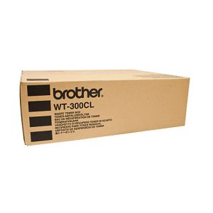 Brother WT300CL Genuine Waste Pack - 50,000 pages