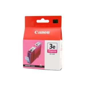 Canon CI3E Genuine Magenta Ink Tank - 280 pages