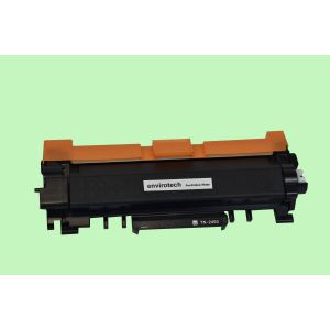 envirotech Brother TN2450