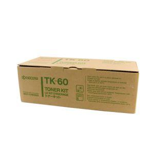 Kyocera TK60 Toner Kit - 20,000 pages