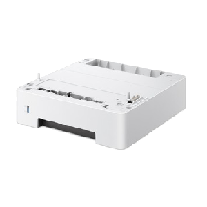 Kyocera PF-1100 Paper Feeder | 250 sheets