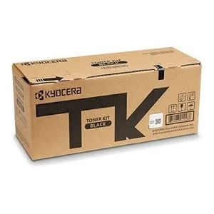 Kyocera TK5274 Genuine Black Toner Cartridge