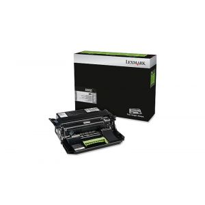 Lexmark 520Z Imaging Unit - 100,000 pages