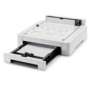 Kyocera PF-5110   250 sheet Paper Feeder for Kyocera 5000 series