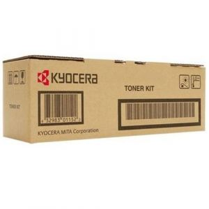 Kyocera TK1154 Genuine Toner Cartridge - 3,000 pages