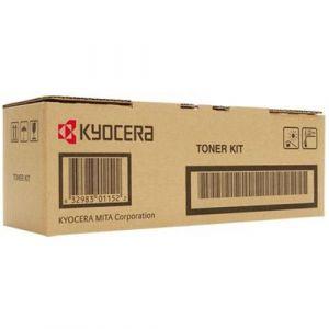 Kyocera TK3174 Toner Kit - Prints up to 15,500 pages