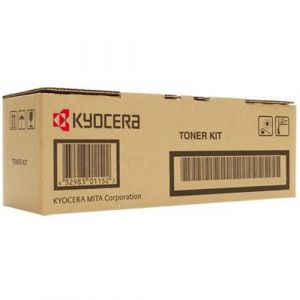 Kyocera TK3194 Toner Kit - Prints up to 25,000 pages