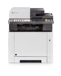 Kyocera Ecosys M5521cdw A4 Colour Multifunction Printer