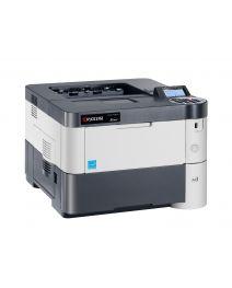 Kyocera Ecosys P3045dn A4 Monochrome Printer