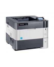 Kyocera Ecosys P3050dn A4 Monochrome Printer