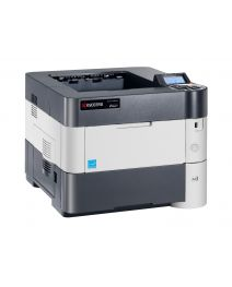 Kyocera Ecosys P3060dn A4 Monochrome Printer