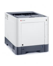 Kyocera Ecosys P6230cdn A4 Colour Printer