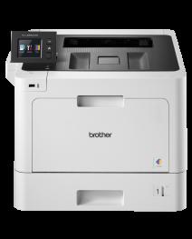 Brother HL-L8360CDW Colour Laser - LED Printer