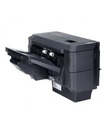 Kyocera Document Finisher compatible with ECOSYS M8130cidn