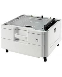 Kyocera 500 sheet Paper Feeder