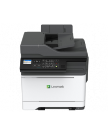 Lexmark MC2425adw A4 Colour MFP