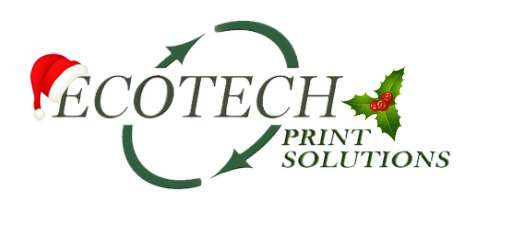 Welcome to Ecotech Print Solutions