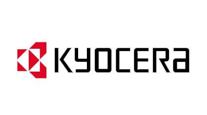 kyoceralogo